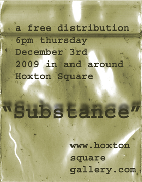 Substance-pic-for-web